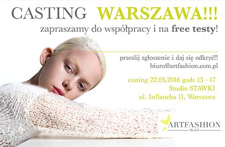casting_ww