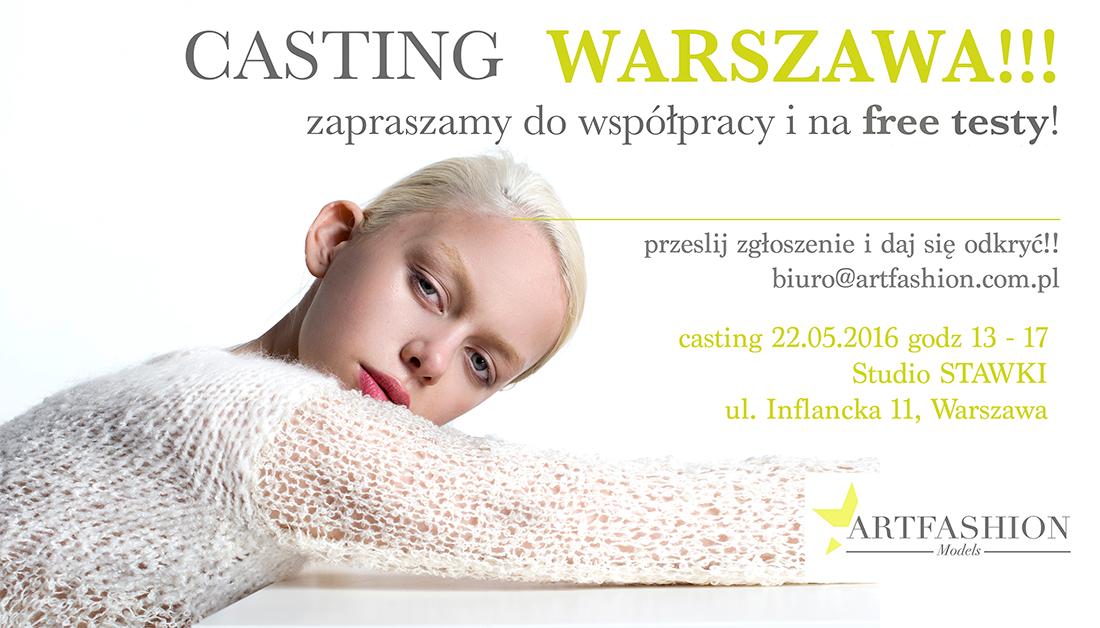 casting_ww_1