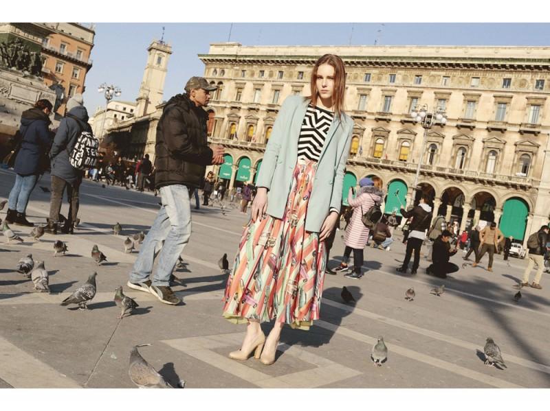 street-editoriale-2017-800x599