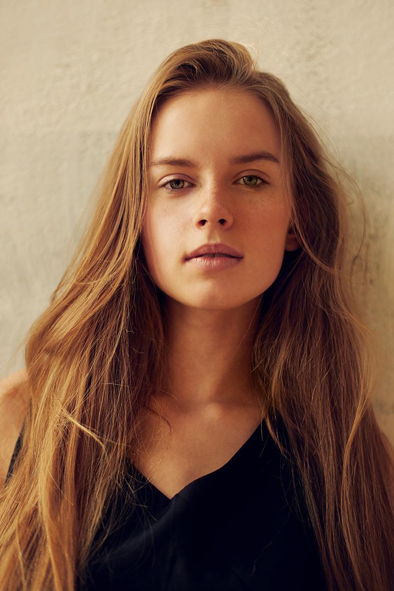 Natalia (11)